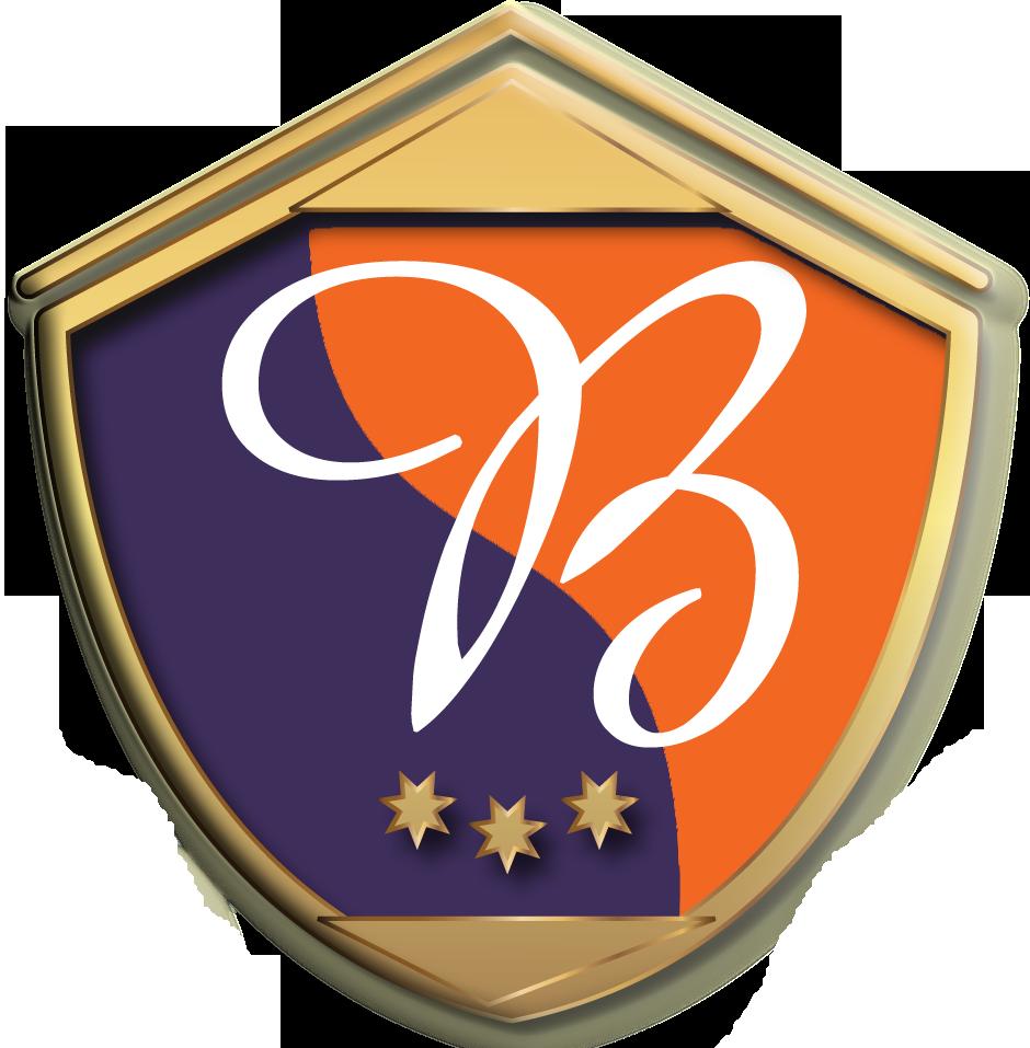 ⋆⋆⋆ Logo - Bedrukken - Borduren + Kleding - Textiel ⋆⋆⋆ Sinds 1996