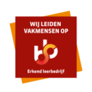 borduren-bedrukken-badges-patches-Erkend-Leerbedrijf
