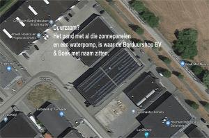 google-maps-satelietfoto-virulyweg-29d-de-borduurshop-bedrukken-borduren