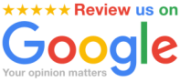 google-review-de-borduurshop-borduren-bedrukken-patches-badges